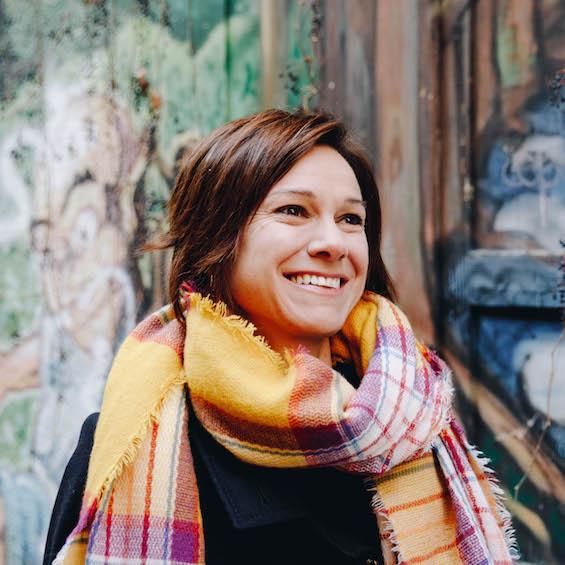 Dr. Sabrina Müller