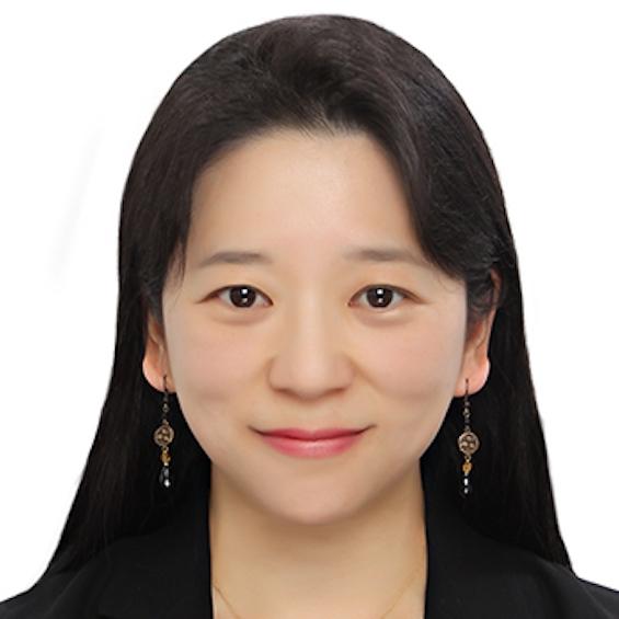 Prof. Dr. Hee-Kyu Heidi Park