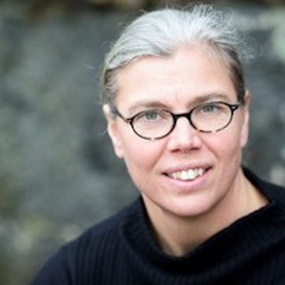 Prof. Dr. Pernilla Jonsson